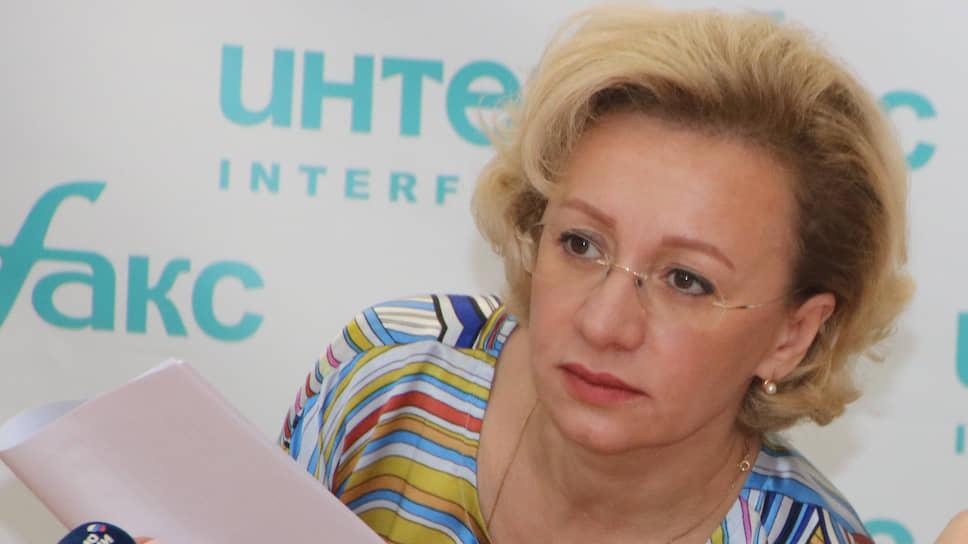 Айда, Башкирия / Оценку эффективности муниципальных глав могут привязать к явке на выборы