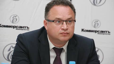 «В преступный сговор не вступал» // Марат Гареев дал показания по собственному делу