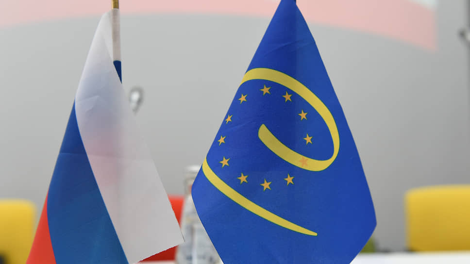 ЕСПЧ присудил фигуранту дела «Уфагубъ» 2,4 тыс. евро