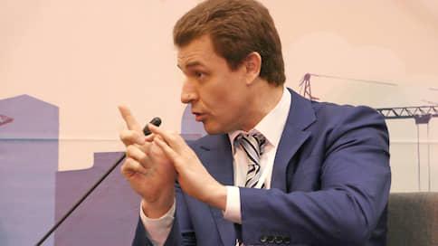 Последний свидетель  / На процессе по делу чиновников Уфы выступил сотрудник Службы сноса и расселения