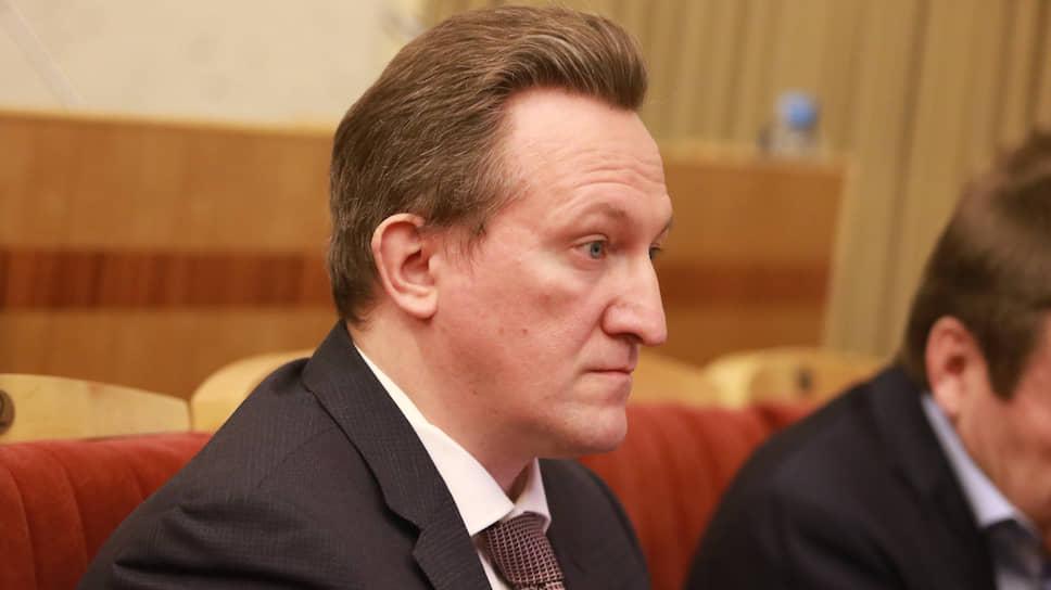 Крымская вина / Управляющему санатория предъявлены претензии на 7,4 млн рублей