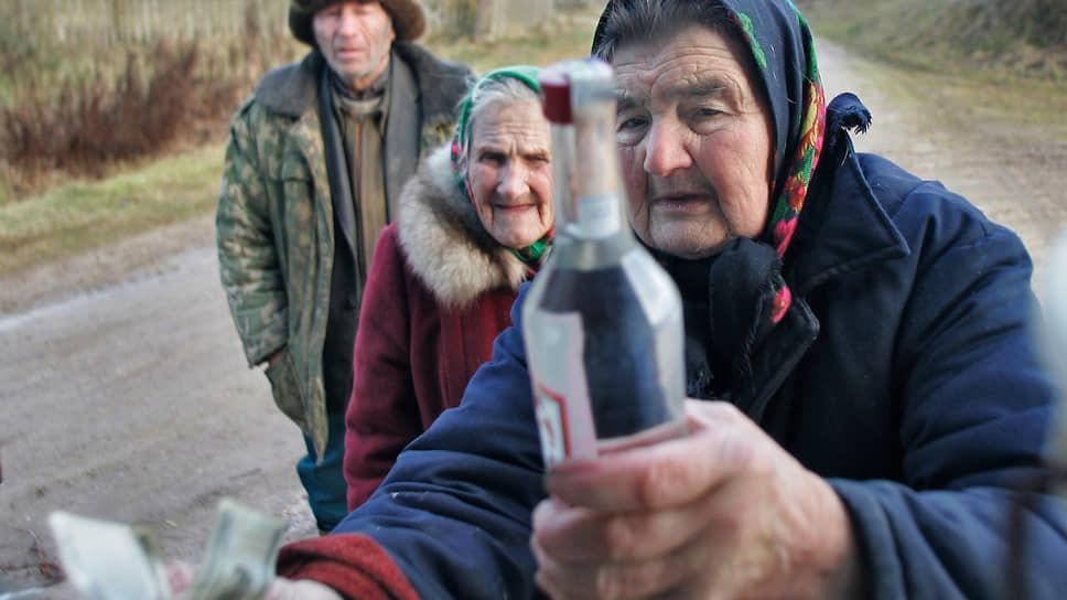 Жители Башкирии могут  помочь полиции и подзаработать
