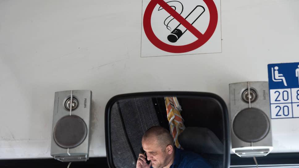 Кассы в своем деле / Автобусные перевозчики обозначили риски нового этапа транспортной реформы
