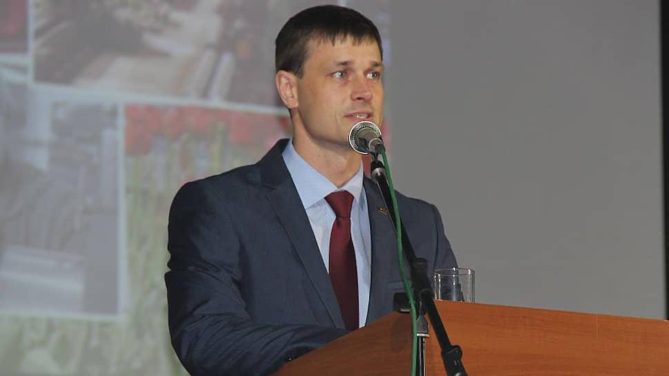 Профсоюзам запрягают тройку / Определены кандидаты на должность нового лидера ФП Башкирии