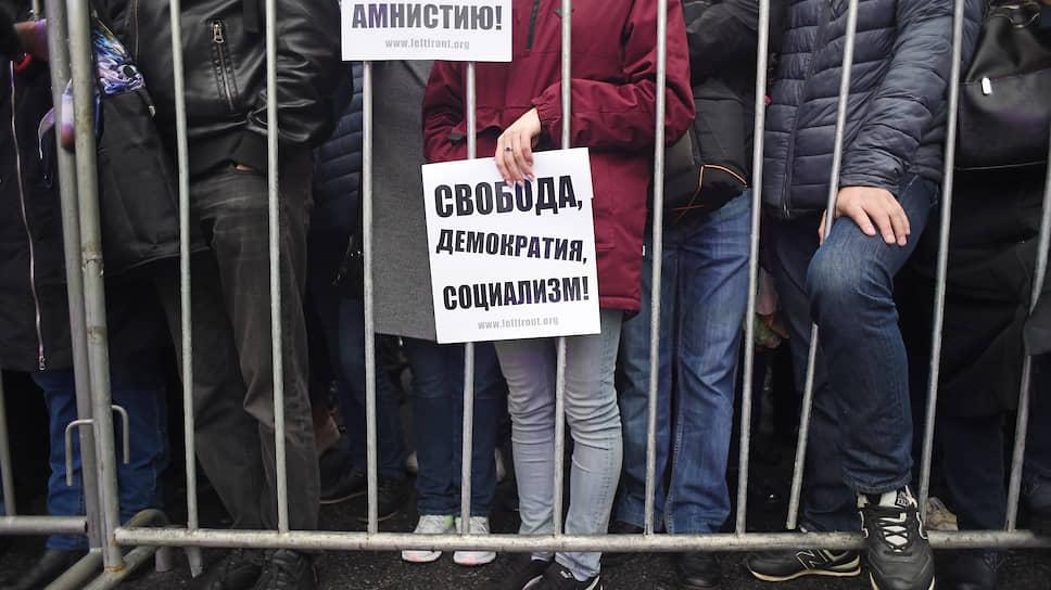 Курултай приближает протесты / В Башкирии разрешат митинги у зданий органов власти и на дачных участках