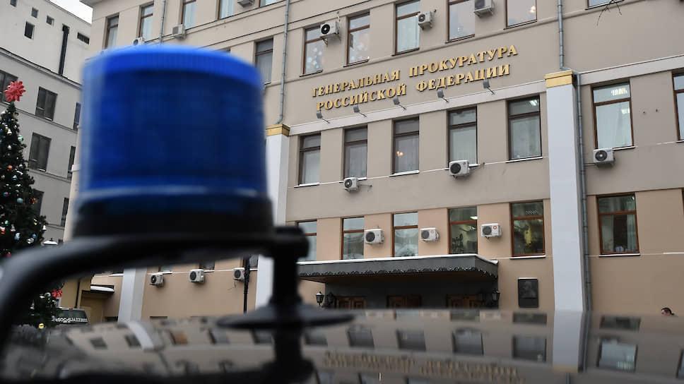 В РКБ ищут признаки халатности и фейк-ньюс / События в уфимской больнице потянули на проверку и уголовное дело