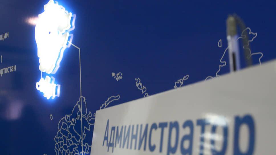 Балашиха на проводе / Подмосковная компания претендует на управление электросетями в Башкирии