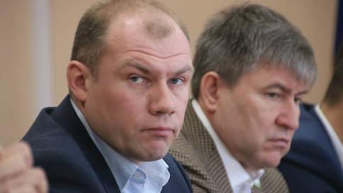 Парламент на миллиард  / Депутаты Курултая Башкирии в основном стали жить лучше