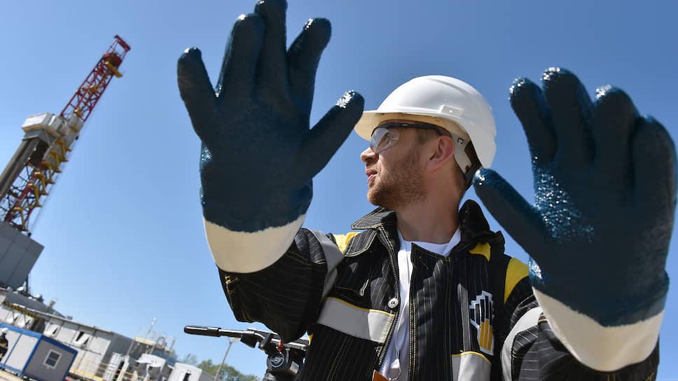 И так, и «ЭПАК» / Уфимский поставщик «Роснефти» защищает репутацию в суде