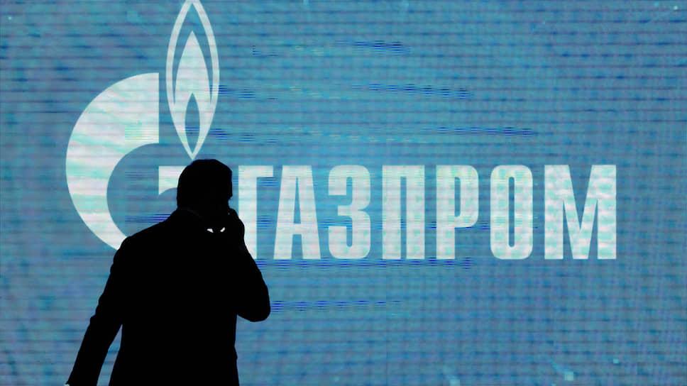 От «Газпрома» никакого долга / «Уфимским инженерным сетям» не удастся поправить финансовое положение за счет госмонополии