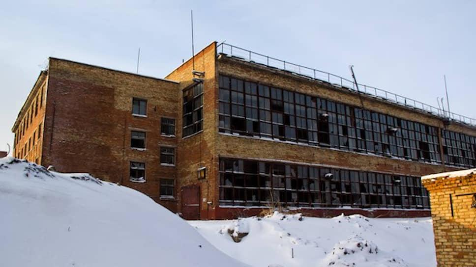 Подготовка проекта санации «Уфахимпрома» снова откладывается