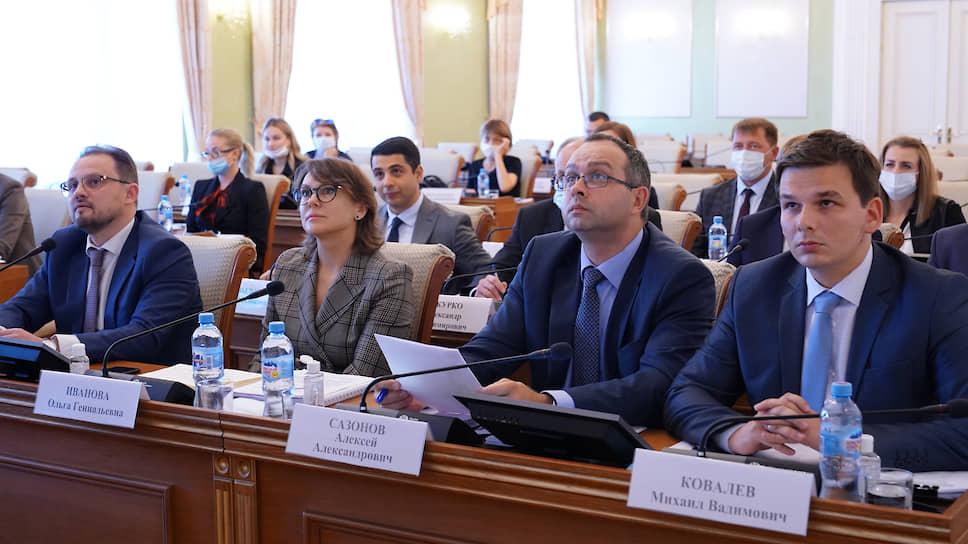 Плохой мир лучше доброй соды / Представители Башкирии и «Башкирской химии» в БСК не пришли к компромиссу