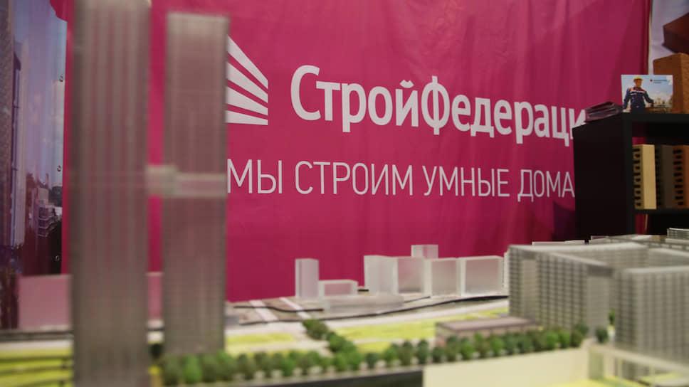Своя река — владыка / Прокуратура опротестовала планы застройки водоохранной зоны реки Сутолоки