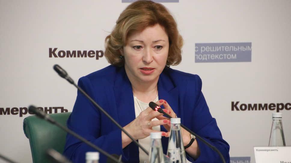 Без отрыва от воспроизводства / Депутаты и министры Башкирии поразмышляли над вопросами демографии