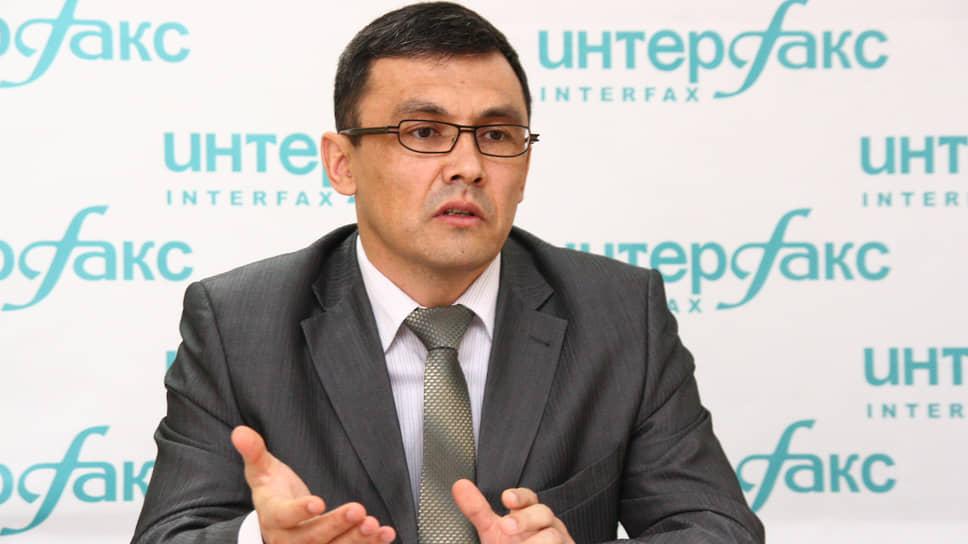 Спор на коровном месте / Минобразования Башкирии обвинило Ufa1 в публикации фейка