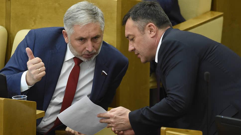 Конфискованные с одной целью / Депутаты Башкирии предлагают изымать автомобили за «пьяные» ДТП