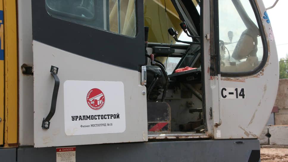 Развязку ждет ускорение / Радий Хабиров отреагировал на девятибалльные пробки в городе