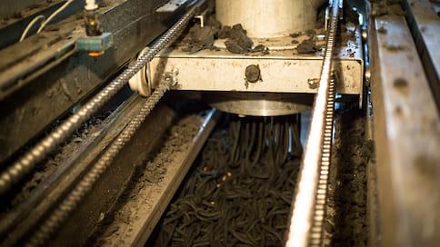 Прокуратуру просят проверить безопасность отходов «Уфаводоканала» // Жалобу в надзорное ведомство подали власти Уфимского района
