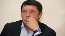 Компания Кирилла Бадикова стала фигурантом уголовного дела