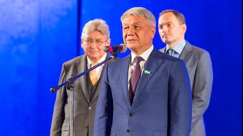 Более 1000 студентов приняли участие в ярмарке вакансий ПАО «Газпром»