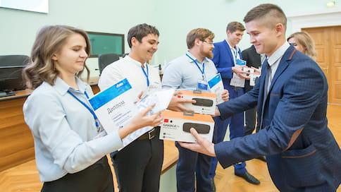 В «Газпром трансгаз Уфа» прошел чемпионат по деловым играм