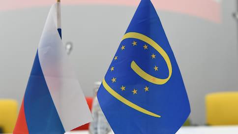 Тринадцать лет не срок  / ЕСПЧ присудил 25,35 тысяч евро компенсации жителю Бирска, которого в 2006 году пытали в милиции и прокуратуре