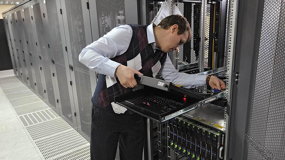 Новый закон требует от бизнеса, как минимум, увеличения штата специалистов по информационной безопасности