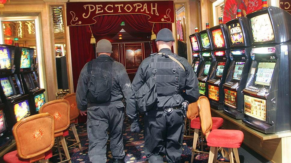 автоматы в петропавловске-камчатском игровые