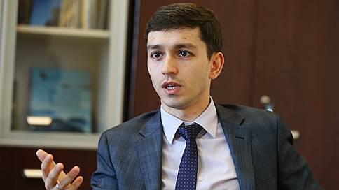 Лыжи воткнутся в ТОР // Инвестор просит преференций для модернизации «Холдоми»