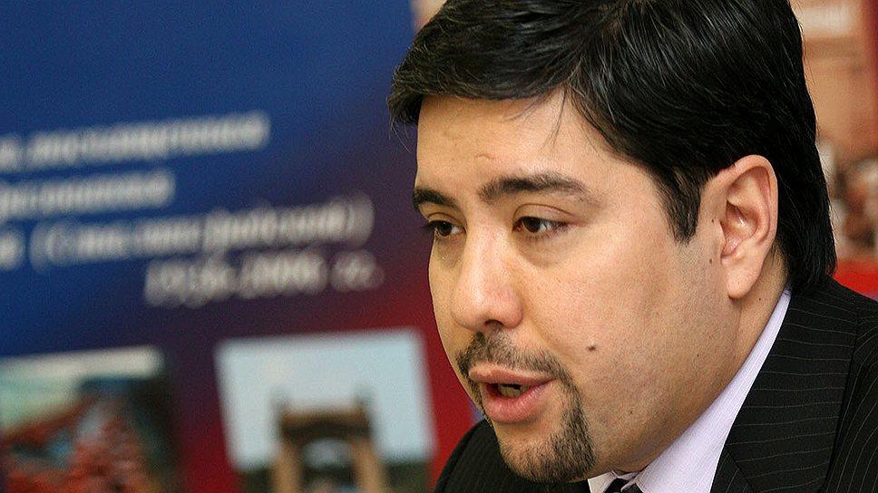 Геннадий Шайхуллин убежден, что будущему сити-менеджеру нестоит рассчитывать набронзовый бюст вцентре Волгограда