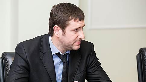 «Красный Октябрь» попал вкредитную историю  / Дмитрия Герасименко подозревают взлоупотреблении полномочиями