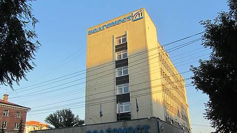 Правительство доплатит за задержку  / АО «Волгомост» выиграло иск к комитету капстроительства Саратовской области