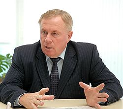 http://www.kommersant.ru/Issues.photo/REGIONS/VRN/2009/095/KVR_000133_00014_2_t207.jpg