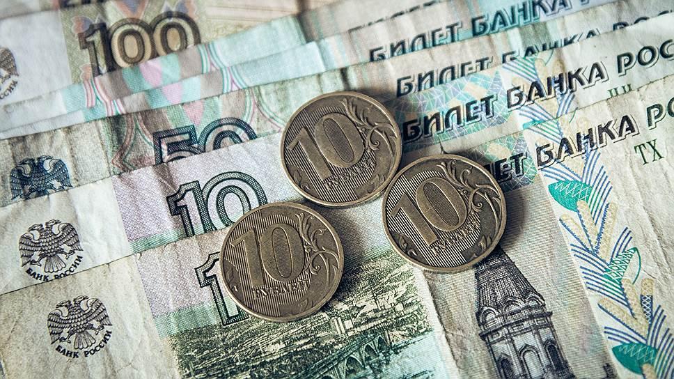 Разница по уровню доходов у участников губернаторской гонки в Воронеже достигает 150 раз