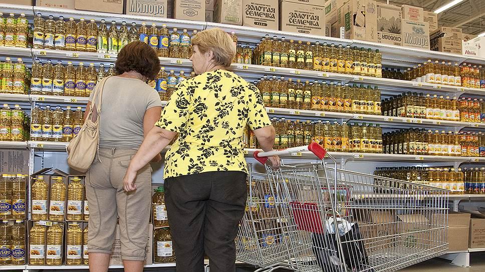 Кем сегодня управляются бывшие активы «Маслопродукта»