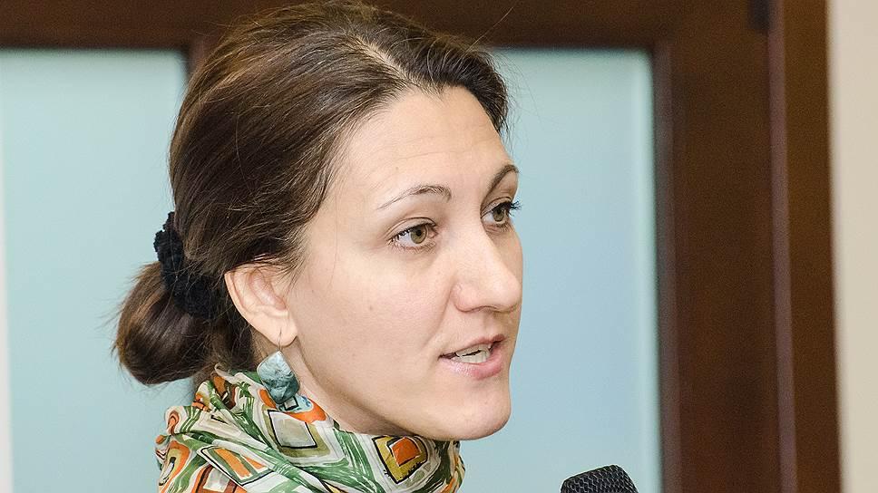 Защита от претензий Минюста Галины Араповой и Центра защиты прав СМИ объединила воронежское медиасообщество