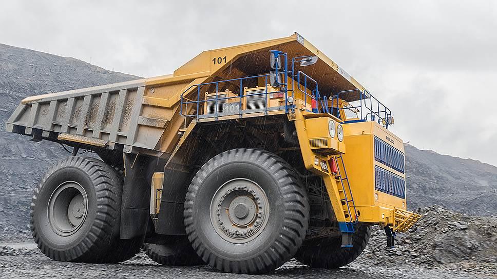Отложенный проект разработки месторождения «Центральное» сулил тамбовским властям гигантские поступления в бюджет