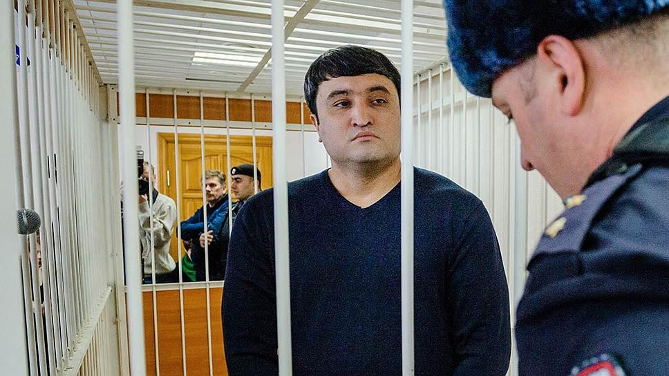 «Один хороший человек убил другого» / Приговор белгородскому хирургу могут огласить уже завтра