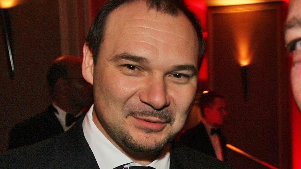 Дело Юрия Жукова вернули следствию / Суд постановил определить судьбу неустановленных соучастников