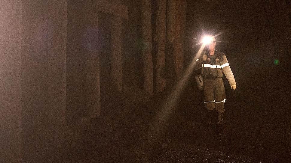 Кредиторы Яковлевского рудника больше не видят досудебного способа вернуть деньги