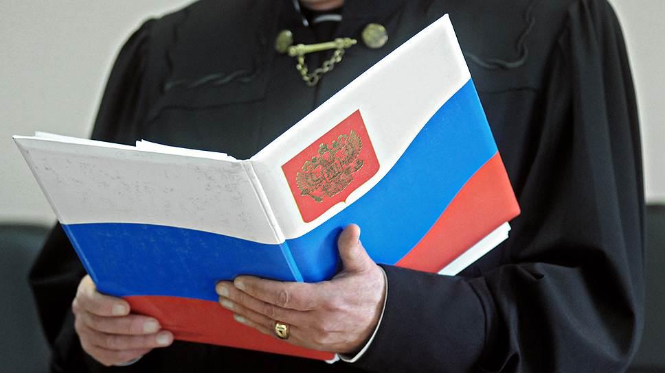 Как девелоперы судятся за земли под Воронежем