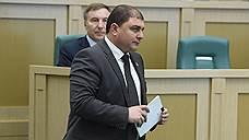 Губернатор Вадим Потомский ищет возможность не отпускать налоги «мелочных» компании изрегиона