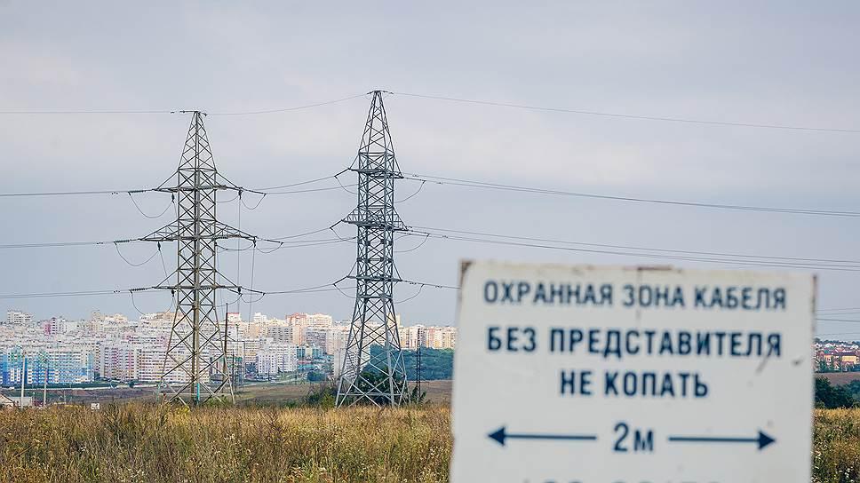 Белгородский «Аврора-Парк» попадает в «Новую жизнь» / Юго-Западный район облцентра может быть застроен по спецпрограмме
