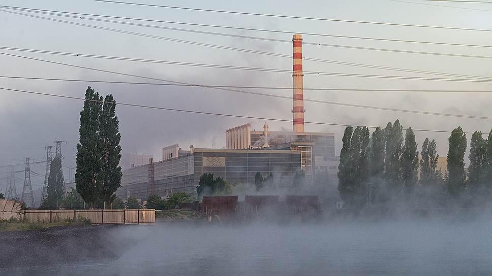 Почему на Курской АЭС оказались детали с Игналинской
