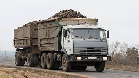 «Русагро» подсластит Белгородчине // Компания намерена вложить в производство сахара из мелассы в регионе 5,5 млрд рублей
