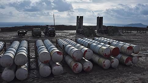 «Искандеры» подъезжают к Украине  / Курскую ракетную бригаду вооружают новейшими комплексами