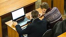 Студенты ежегодно приносят вэкономику Воронежской области около 15 млрд рублей, подсчитали в ВГУ