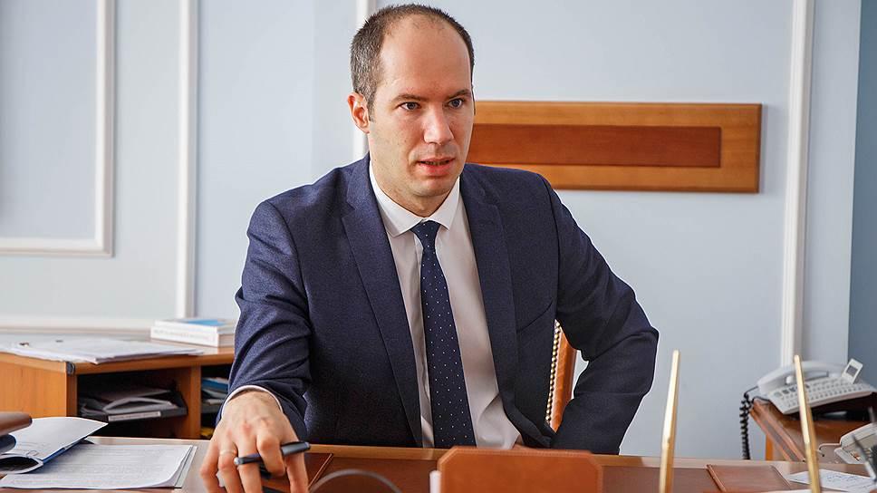 «Система двух ключей исключает коррупцию»