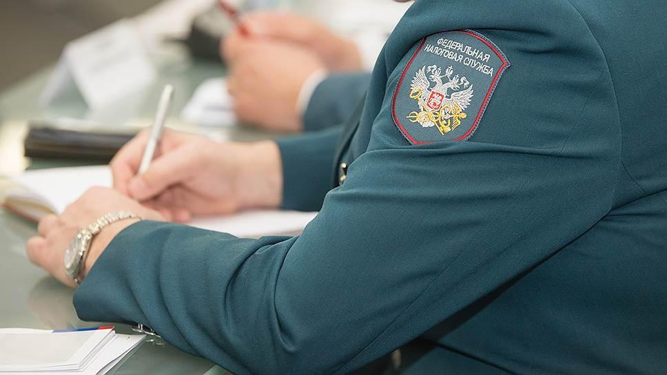 «Свободный сокол» получит управленческие доходы / С экс-арбитражного управляющего липецкого предприятия взыщут 130 млн рублей