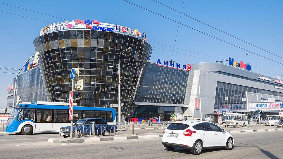 На условия кредитования корпорации «Гринн» постараются повлиять губернаторы Черноземья